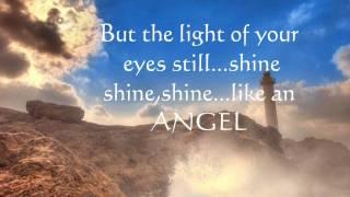 download lagu Angel - John Secada gratis
