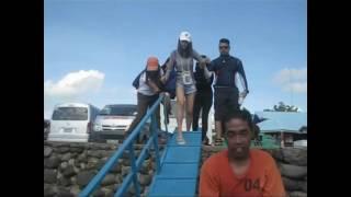 Palawan Tour | Travel Vlog