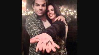 Jeff and Beth Hardy.