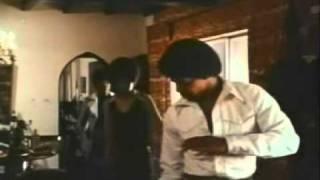 Hit Man (1972) - Official Trailer