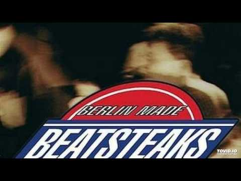 Beatsteaks - Different Ways