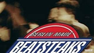 Watch Beatsteaks Different Ways video