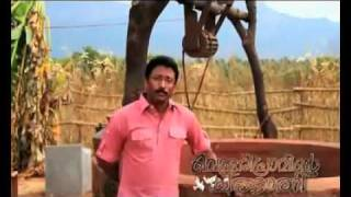 Vellaripravinte Changathi - Vellaripravinte Changathi Location Video @Keralamovietime.com.FLV