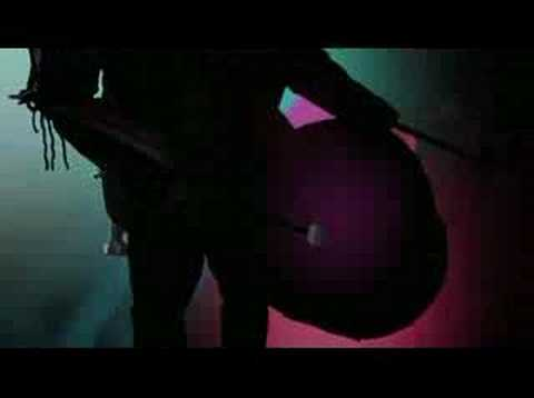 Coldplay - Apple iTunes Viva La Vida