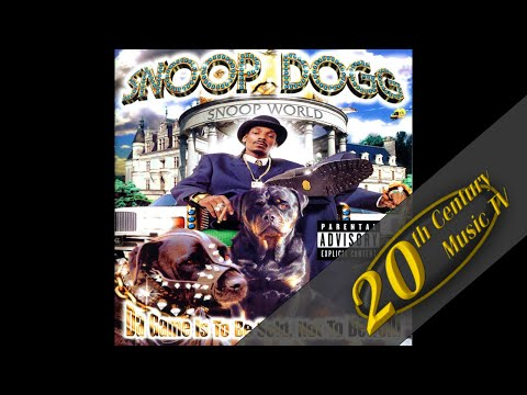 Snoop Dogg - Picture This