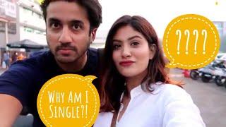 Why Am I SINGLE?