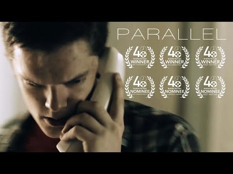 PARALLEL | 48 Hour Film Project Orlando 2017