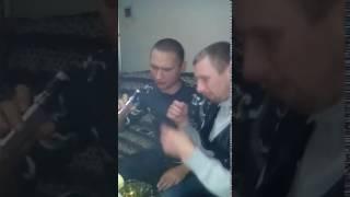 Как курить ел.сигарету,ржу не могу №2, Смотреть всем!! 2017 год