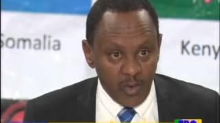 ስፖርት የቀን 7 ሰዓት ዜና…ህዳር 11 2008 ዓ ም Ethiopian Sport Day News November 21, 2015