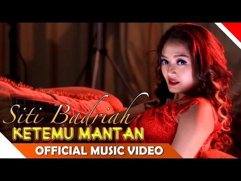 Download Lagu SITI BADRIAH - KETEMU MANTAN | DANGDUT TERBARU 2017 MP3 Free
