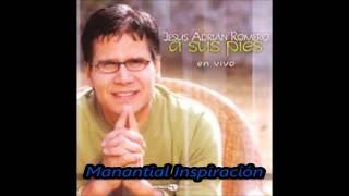 Jesús Adrián Romero-Cansado Del Camino