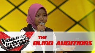 "download lagu Sharla ""memory Cats - Al""  The Blind Auditions gratis"