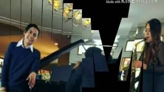 Rama Eru Feat Charly Vht Memeluk Angin Official Music Video