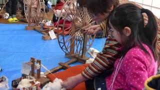 子育て支援日本一を目指して「岐阜県山県市」移住PR