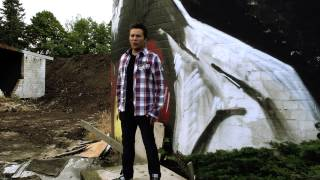 Marco Kloss - Nur Einmal