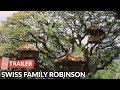 Swiss Family Robinson is listed (or ranked) 2 on the list The Best Desert Island Movies