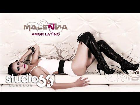 Sonerie telefon » Malenna – Amor Latino