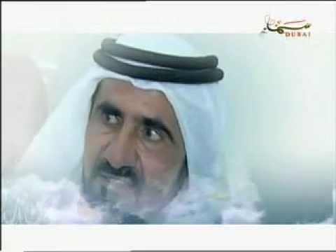 EXPO2020 - SHEIKH MOHAMMED BIN RASHID AL MAKTOUM - SHEIKH HAMDAN BIN MOHAMMED AL MAKTOUM-MUWAYAH
