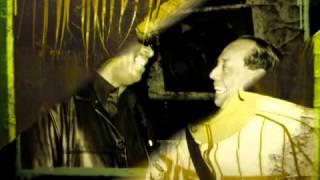3 Berimbau Consolacao Featuring Stevie Wonder