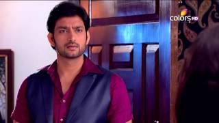 Sasural Simar Ka - ?????? ???? ?? - 26th July2014 - Full Episode (HD)