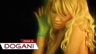 DJOGANI - Znam ja - Official video HD