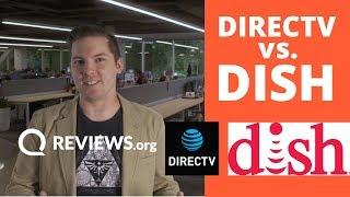 DIRECTV Genie DVR – What Is DIRECTV Genie & What Can It Do?