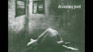 Drowning Pool - Shame