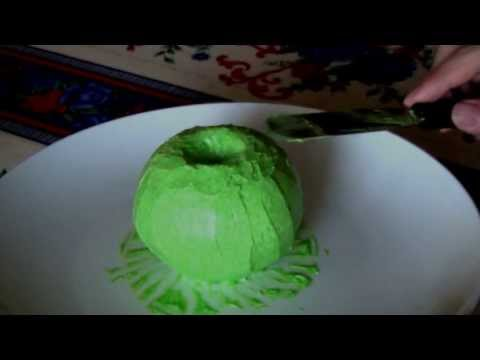 3d Cake Decorating Download : Cake Decorating 3D Apple 1 Buttercream Cake Tutorial ???? ...