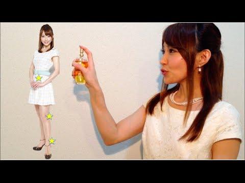 中川祐子の画像 p1_10