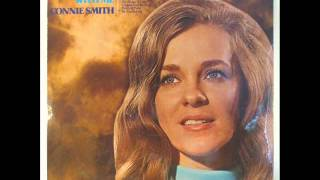 Watch Connie Smith Plenty Of Time video