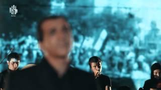Rachid Gholam chanson Tali3 أغنية طالع للفنان المغربي رشيد غلام