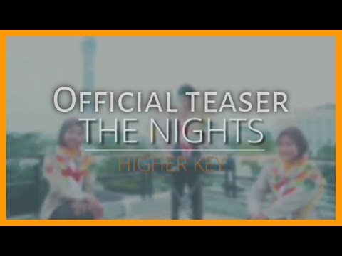 The Nights - Avicii (Cover)