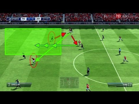 fifa-13-i-play-you-learn-episode-1-advanced-attacking-by-patrickhdxgaming.html
