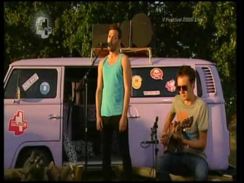 Will Young - Careful