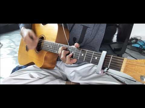 download lagu Cover The Mercy's - Biar Ku Sendiri NOAH Ver. gratis