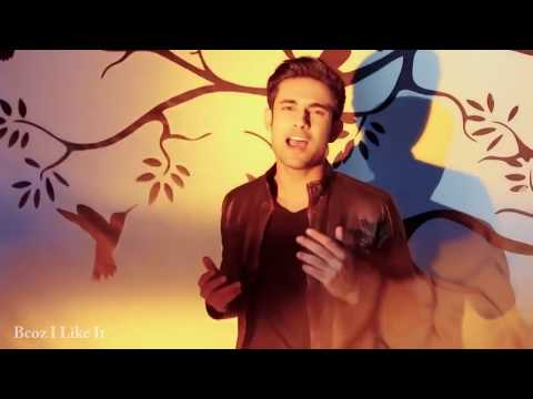 Sanam Puri | Whatsapp Status Video | Mere Sapno ki Rani Kab Aayegi Tu