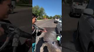 Xtreme Mobile Car Wash & Detailing