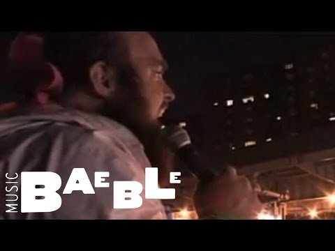 Les Savy Fav - Raging In The Plague Age - Live @ Solar One