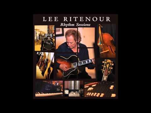 Lee Ritenour - River Man