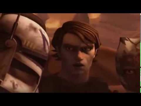 Star Wars La Guerra de los Clones Temporada 2 Episodio 5 Espa ol Latino 1 2