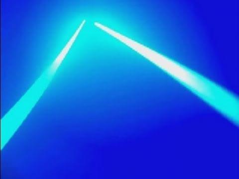 Spartan Laser Pointer 1 Watt Spartan Blue Laser
