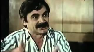 Киножурнал Фитиль про Порошенко и АТО в Новороссии