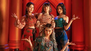 Download lagu StarBe - 'Time To Fly' M/V