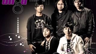 download lagu Ungu   Ku Ingin Selamanya gratis