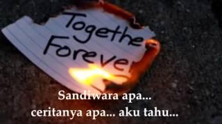 download lagu Republik Sandiwara Cinta.mp3 gratis