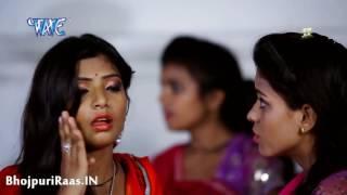 Bhojpuri Hot sexy song