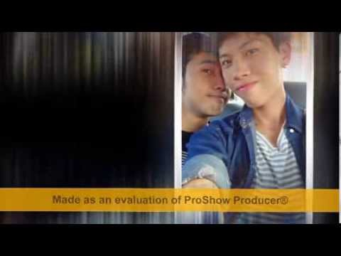 Myanmar Gay Lover... video
