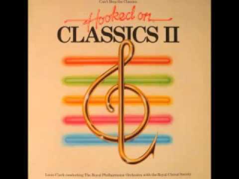 Hooked On Classics 2 1982