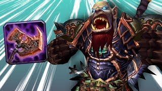 Insane Unholy Dk DESTROYS Everyone (5v5 1v1 Duels) - PvP WoW: Battle For Azeroth 8.1