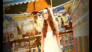 Randy Pangalila - I Need You (OST Nada Cinta).